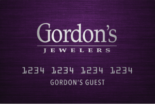 Gordons Credit Card >> Gordons Credit Card Compare Credit Cards Cards Offer
