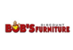 Bobs Furniture Credit Card Details Sign Up Bonus Rewards