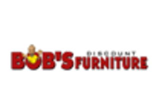 Bobs Furniture Credit Card:Compare Credit Cards - Cards-Offer