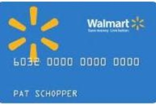 Walmart Credit Card:Compare Credit Cards - Cards-Offer