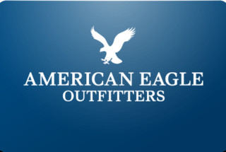 American Eagle Outfitters Credit Cards / AEO Credit Cards