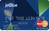 JetBlue Business Mastercard®