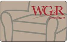 Wg R Furniture Credit Card Details Sign Up Bonus Rewards Payment