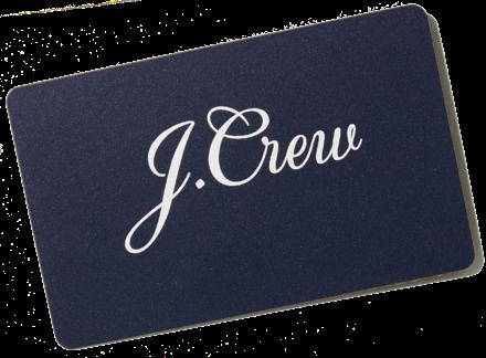 ALPHAEON CREDIT Card details, sign-up bonus, rewards