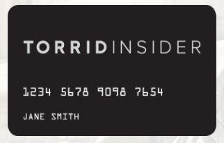 Torrid Credit Card:Compare Credit Cards - Cards-Offer